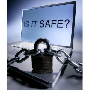 is-it-safe-300x300